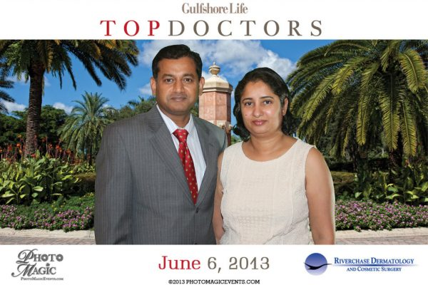 best colon cancer doctor